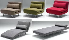 argos sofa beds single sofa hpricot com