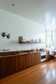 Home Decorators Collection Mexico Mo 436 Best Arch Spaces Images On Pinterest Architecture Modern