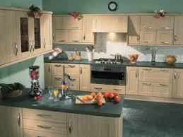 kitchens with mosaic tiles as backsplash modern affordable glass mosaic tile backsplash designs my home