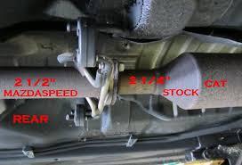 check engine light goes on and off o2 sensor check engine light mazda 6 forums mazda 6 forum mazda atenza forum