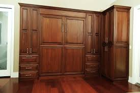 bedroom wall storage units bedroom wall storage cabinets large size of storage units storage