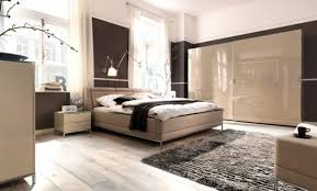 chambre à coucher style anglais deco chambre style anglais dcoration chambre style anglais moderne