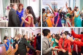 indian weddings in st louis louis indian wedding photographer sushmitha and shivank at