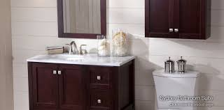 Corian Sea Salt Home Depot Bath Design Center Vanities Buying Guidebath Ideas How