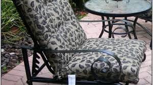 Martha Stewart Collection Patio Furniture by Challis Farm Luxury Living Charlotte Furniture Cheap And