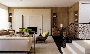 Home Design In New York New York City Interior Decoration Answers Every Question With