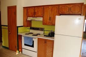 kitchen cabinets refinishing ideas best ideas to diy kitchen cabinet refinishinghome design styling