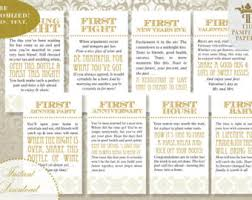 bridal shower wine basket printed item bridal shower wine tags with poems for wedding