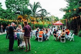 oktoberfest miami beach botanical garden food and drink