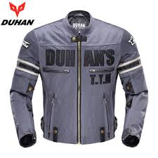 mesh motorcycle jacket online buy wholesale motorcycle jackets mesh from china motorcycle
