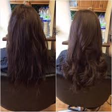 Anna Hair Extensions by Great Lengths Hair Extension Gallery Love Hair London