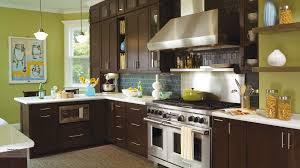 collection kitchen cabinets pictures gallery photos free home