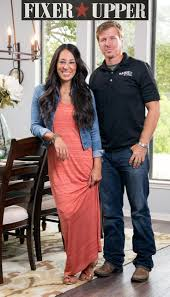 chip and joanna gaines facebook 190 best chip and joann gaines images on pinterest magnolia