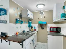5 star rated key west style beach house at the beach 2 kitchens