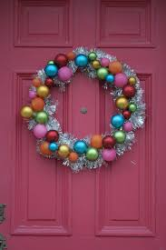 christmas wreath 120 models and how to make yours with step by