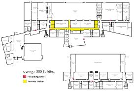 ncat national center for aviation training