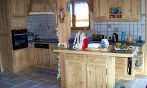 salle de bain avec meuble cuisine meuble de salle de bain avec meuble de cuisine simple meuble sous