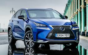 lexus sport 2014 lexus nx hybrid f sport 2014 uk wallpapers and hd images car pixel