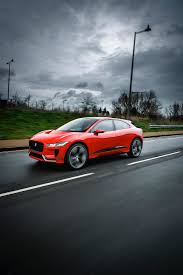 jaguar custom custom jaguar f type will make sure bloodhound ssc shatters the