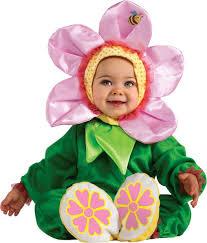 Newborn Baby Halloween Costumes 50 Baby Infant Halloween Costumes Images