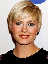 15 short haircuts for women with fine hair short hairstyles