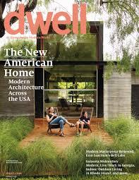 home design magazine dc dwell magazine magazines design magazine and modern living