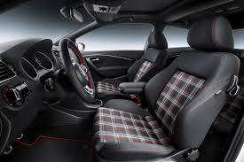 volkswagen polo modified interior 2015 new volkswagen polo gti specs and price autos world blog