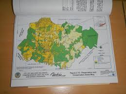 Map San Jose by File 6226maps San Jose Del Monte City Bulacanjfvf 26 Jpg