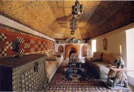 moroccan interiors ideas free moorish interior design wonderful