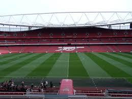 emirates stadium floor plan football u2013 fundamental trajectory