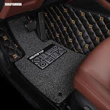 lexus rx floor mats all weather popular car mats lexus buy cheap car mats lexus lots from china