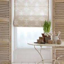 56 best window dressing images on pinterest window dressings