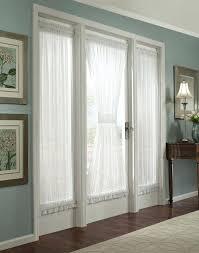 Door Way Curtains Curtains For Door Aypapaquerico Info