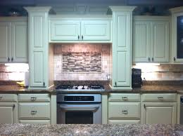 small kitchen desk ideas glass mosaic tile kitchen backsplash ideas kitchen designs kitchen