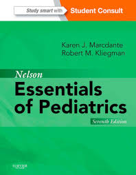 nelson essentials of pediatrics e book ebook by karen marcdante