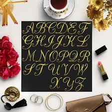 where to buy gold foil buy5for8 gold foil alphabet clipart gold letters clip golden