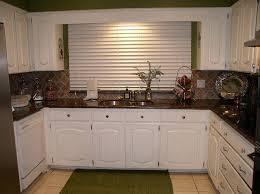 kitchen upgrades ideas 21 best kitchen upgrade ideas images on kitchen