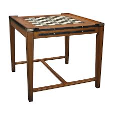 game expandable table of with images romantic artenzo