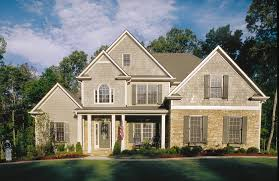 Frank Betz Home Plans Brookhaven Home Plans And House Plans By Frank Betz Associates