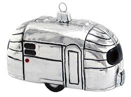 airstream ornaments best celebration day