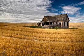 eastern oregon abandoned house by mike squire on 500px abandoned
