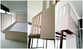 Loft Designs Singapore Design Renovation - Interior design ideas singapore