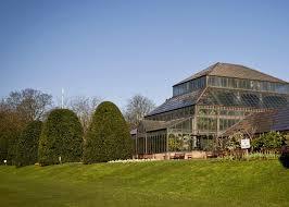glasgow botanic gardens scotland