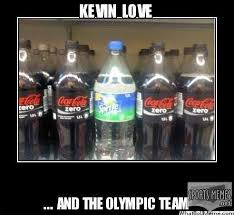 Kevin Love Meme - kevin love is that you meme