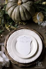 thanksgiving tabletop ideas 1302 best decor autumn 2016 images on pinterest fall decorating