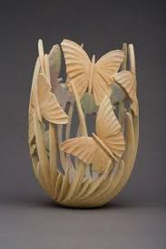 wood carvings best 25 wood carvings ideas on wood carving wood
