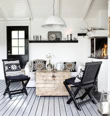 Nordic Home Interiors Nordic Home Interiors 56 Images Bright And Cheerful 5