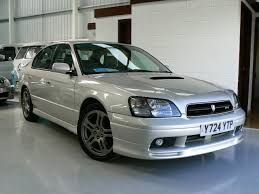 Legacy B4 Rsk Legacy B4 Rsk Pinterest Motor Car And Cars
