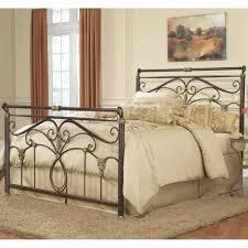 furniture mart bedroom nebraska furniture mart bedrooms 915x915 staggering
