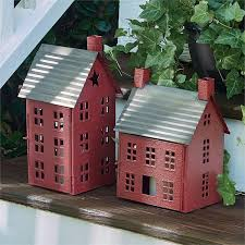 country primitive home decor dl country barn
